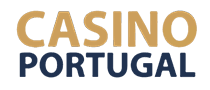 Casino de Portugal